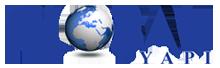 Global Yapı İnşaat Ltd. Şti.